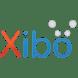 XIBO-LOGO-512-PNG-SQUARED