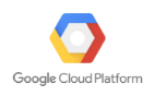 google-cloud-platform-1