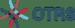 logo-no-tagline-RGB_1000px